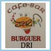 burgerdry