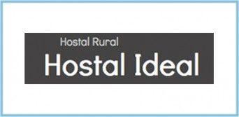 hostal ideal